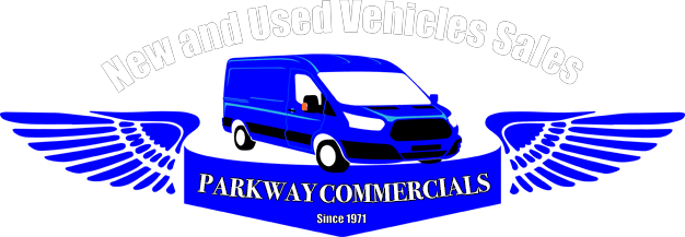 Parkway Commercials